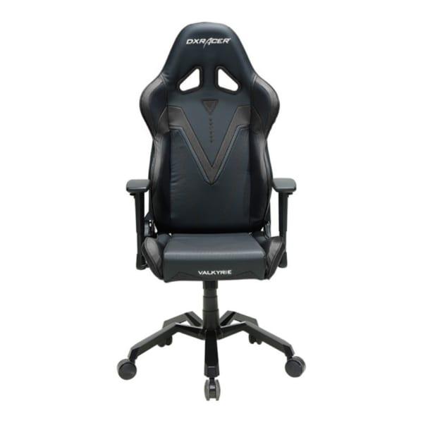 Ghế-gaming-DXRacer-Valkyrie-Series-1