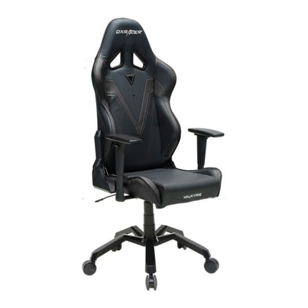 Ghế-gaming-DXRacer-Valkyrie-Series-2