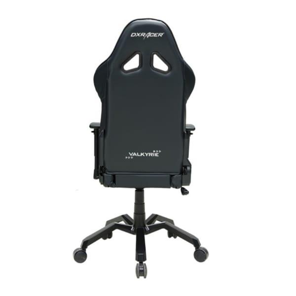 Ghế-gaming-DXRacer-Valkyrie-Series-3