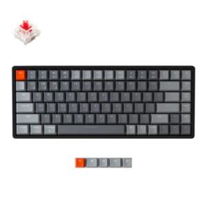Keychron-K2-V2-vo-nhom-sw-red
