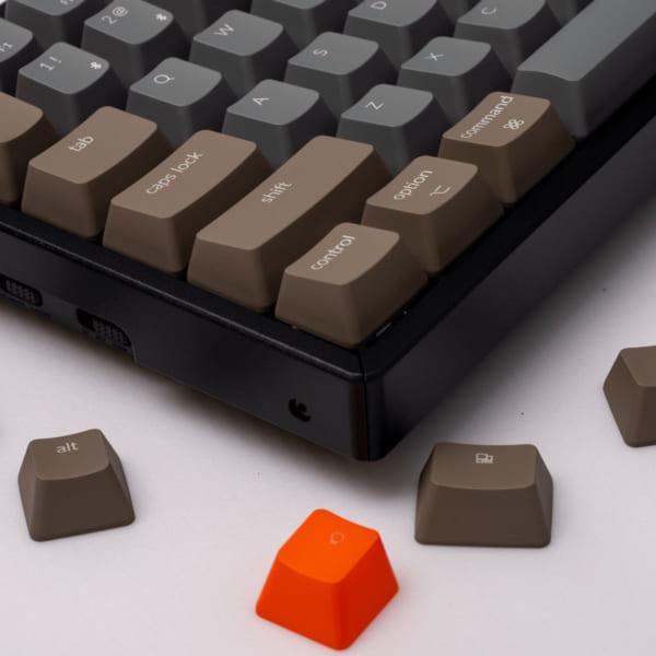 Keychron-K4-keyboard-2