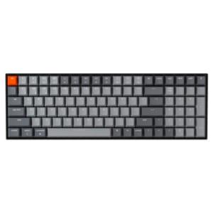 Keychron-K4-keyboard