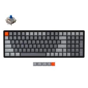 Keychron-K4-keyboard-vo-nhom-sw-blue