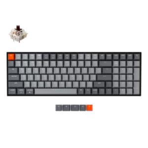 Keychron-K4-keyboard-vo-nhua-sw-brown