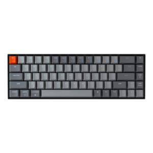Keychron-K6-keyboard