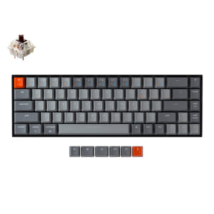 Keychron-K6-keyboard-vo-nhua-sw-brown