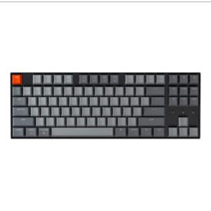 Keychron-K8-keyboard