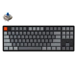Keychron-K8-keyboard-vo-nhom-sw-blue