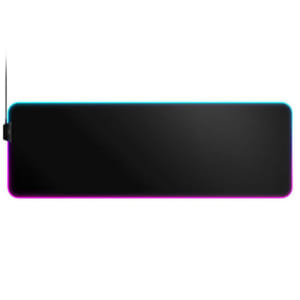 Lót-chuột-SteelSeries-QcK-Prism-Cloth-XL-(RGB)