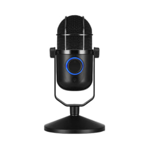 Microphone-Thronmax-Mdrill-Dome-Jet-Black