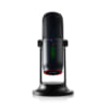 Microphone Thronmax Mdrill One Jet Black 48Khz-3