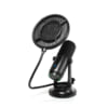 Microphone Thronmax Mdrill One KIT-2