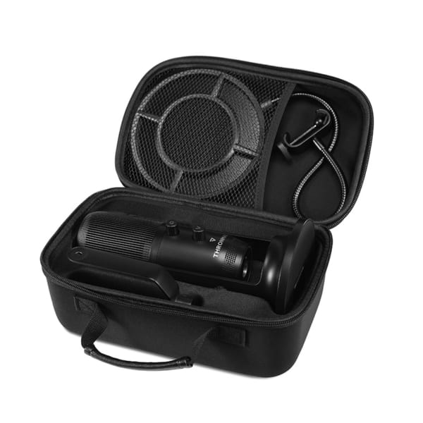 Microphone Thronmax Mdrill One KIT-3