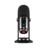 Microphone Thronmax Mdrill One KIT-4