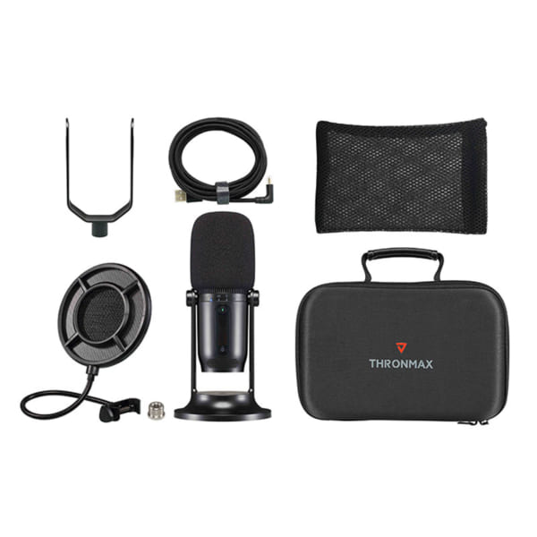 Microphone-Thronmax-Mdrill-One-KIT