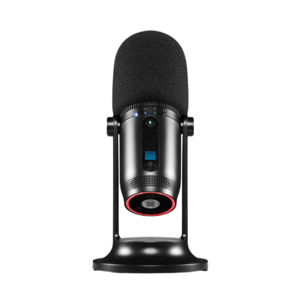 Microphone Thronmax Mdrill One Pro KIT-2