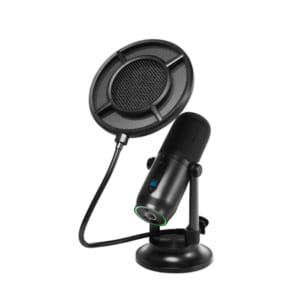 Microphone Thronmax Mdrill One Pro KIT-3