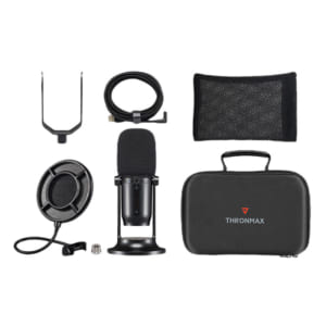 Microphone-Thronmax-Mdrill-One-Pro-KIT