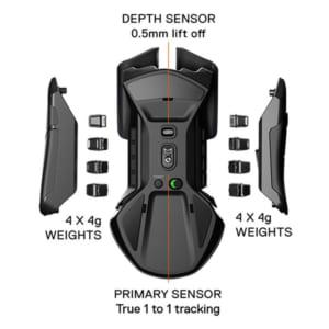 SteelSeries-Rival-650-Wireless-2