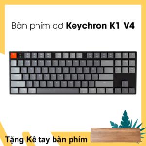 keychron-k1-tang-ke-tay