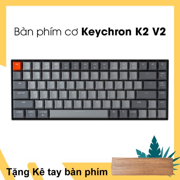 keychron-k2-tang-ke-tay