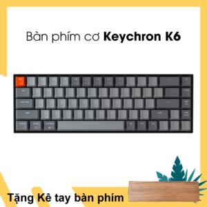 keychron-k6-tang-ke-tay