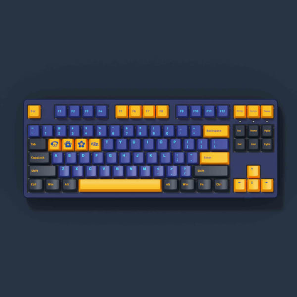 AKKO-3087-DS-Horizon-5