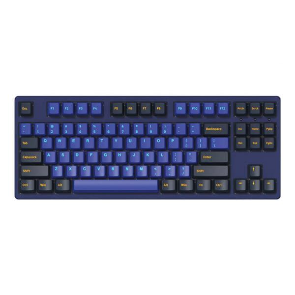 AKKO-3087-DS-Horizon