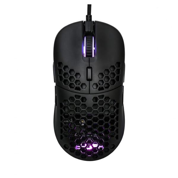 E-DRA-EM618-mouse