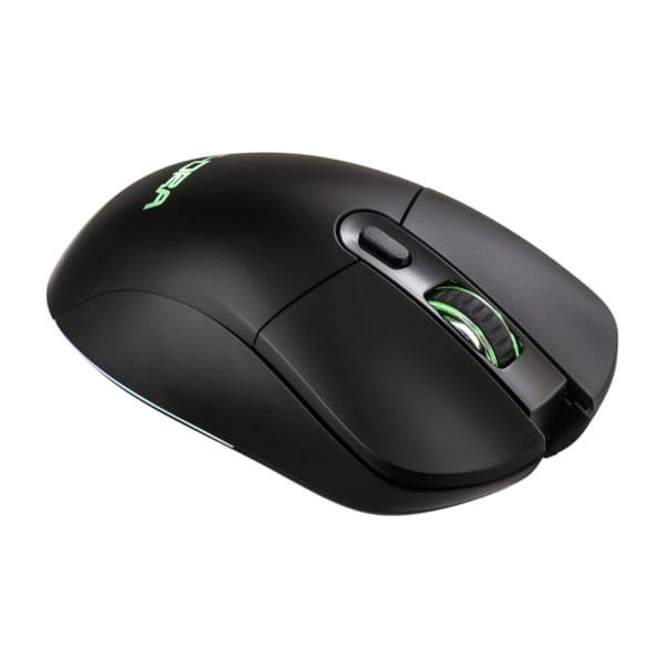 E-DRA-EM622W-mouse-1