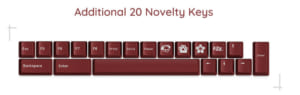 akko-3087-ds-matcha-red-bean-5