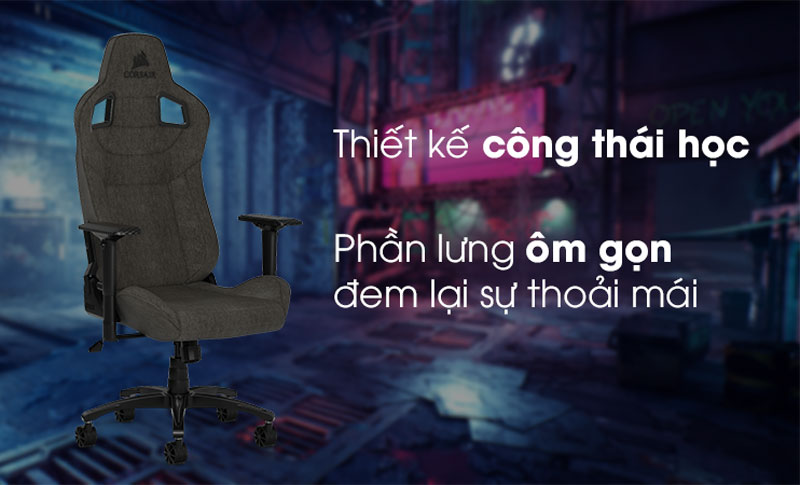 corsair-T3-rush-hero-gaming-chair