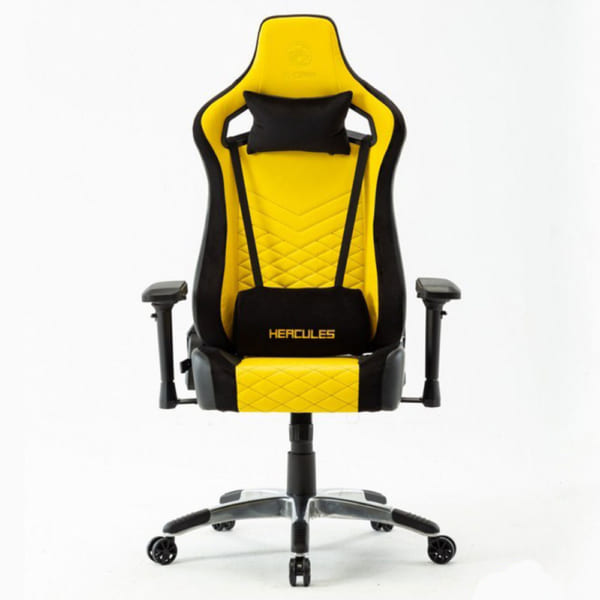 e_dra_hercules_egc203_pro_yellow