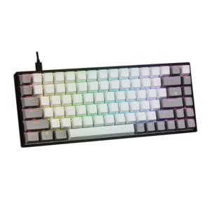 Bàn-phím-cơ-E-Dra-EK384-RGB-(Huano-sw)-2