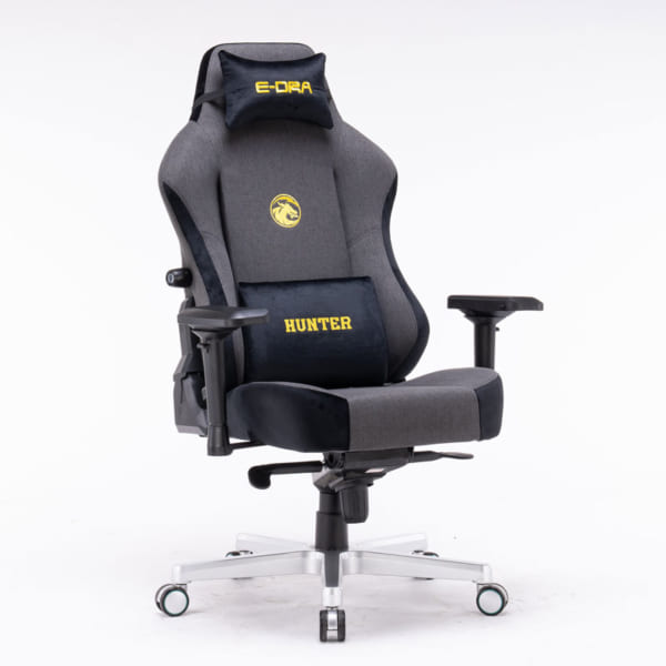 E-Dra-Hunter-EGC206-v2-Fabric-grey-1