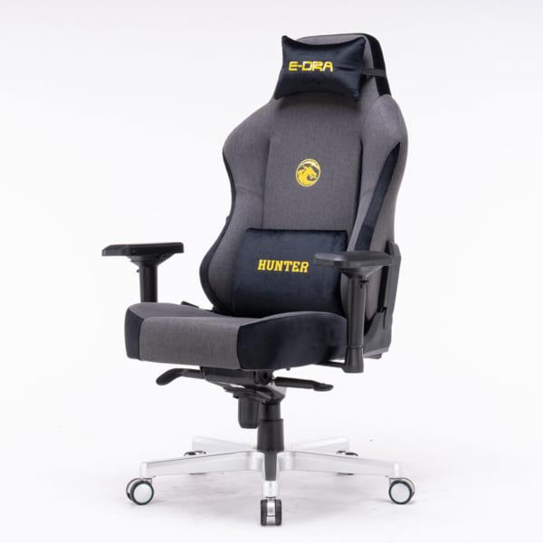 E-Dra-Hunter-EGC206-v2-Fabric-grey-2