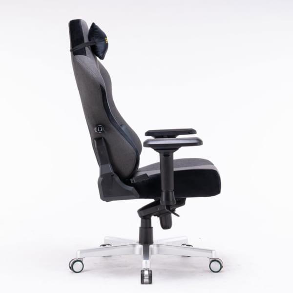 E-Dra-Hunter-EGC206-v2-Fabric-grey-3