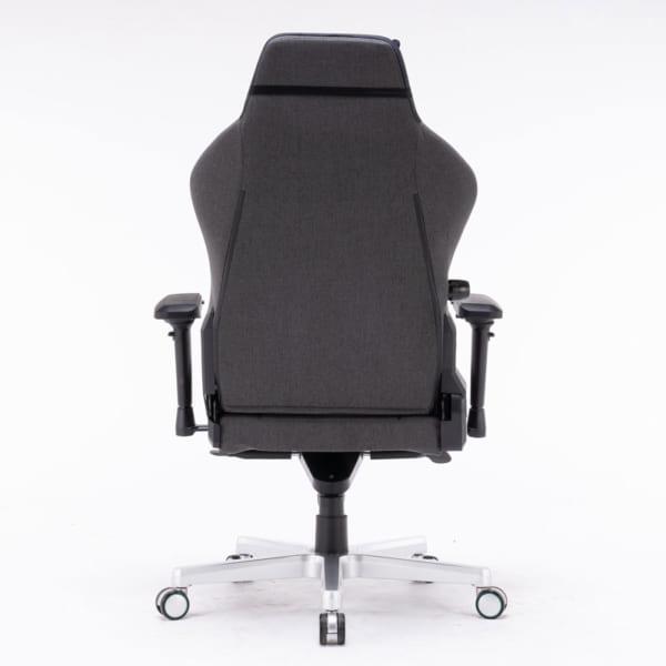 E-Dra-Hunter-EGC206-v2-Fabric-grey-4