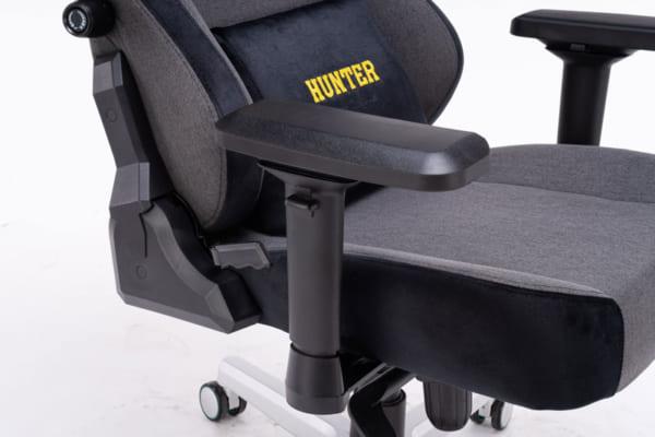 E-Dra-Hunter-EGC206-v2-Fabric-grey-7
