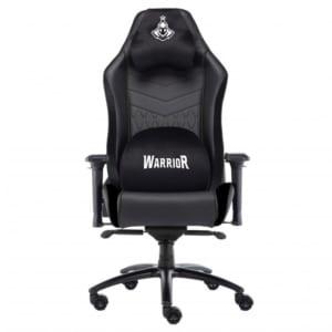 Warrior-Archer-Series-WGC403