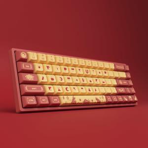 keyboard-akko-3068-v2-new-year-of-ox-1
