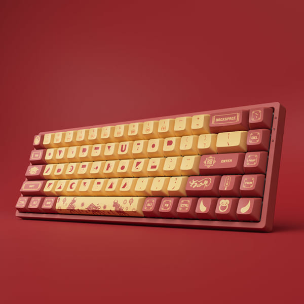 keyboard-akko-3068-v2-new-year-of-ox-2
