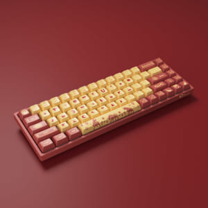 keyboard-akko-3068-v2-new-year-of-ox-3