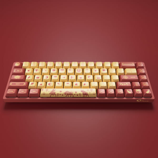 keyboard-akko-3068-v2-new-year-of-ox-5