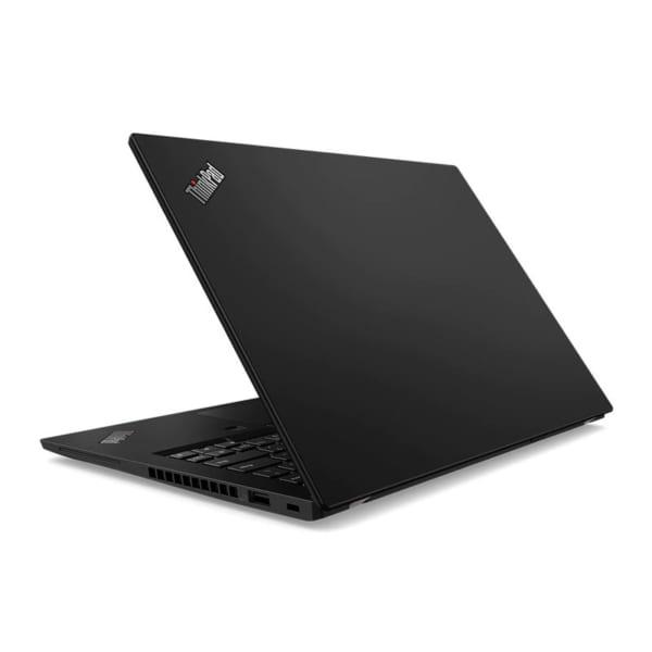 lenovo-thinkpad-x390-laptop-2