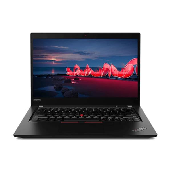 lenovo-thinkpad-x390-laptop