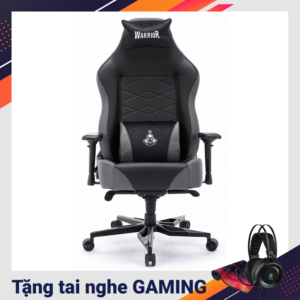 wgc633-tang-tai-nghe-gaming
