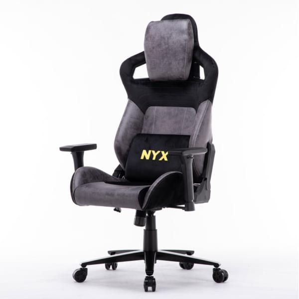 Ghế-gaming-E-Dra-NYX-EGC222-1