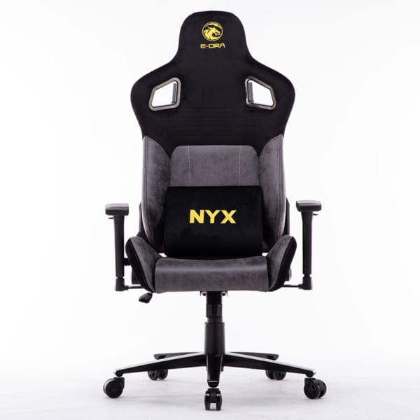Ghế-gaming-E-Dra-NYX-EGC222