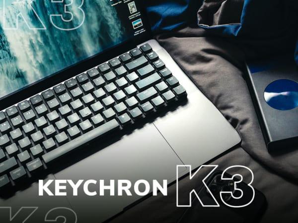 keychron-k3-1